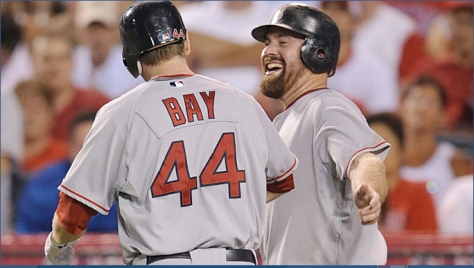 bay youk.png